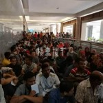 马来西亚非法劳工处罚手段重不重?非法滞留的后果怎么样?
