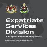 什么是马来西亚ESD,这个部门跟我们外国人都有什么关联