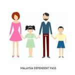 马来西亚附属签证主要有哪些?是不是工签出来后都可以申请