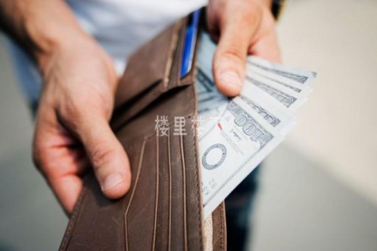 小曹用数据说话:马来西亚吉隆坡物价便宜吗?