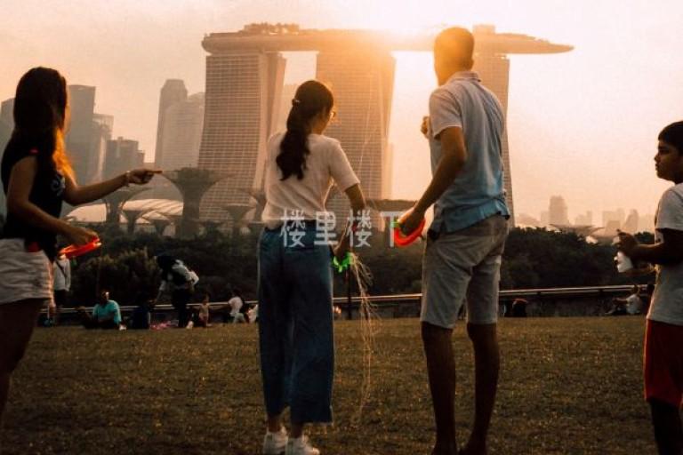 马来西亚新加坡工作招聘通常能挣多少钱?合适过去吗
