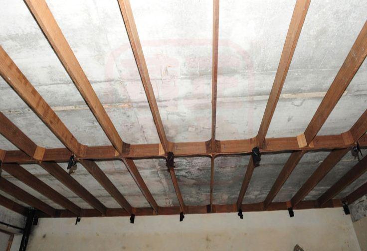 【燕屋内部设计】浅谈燕屋建设之木板用料